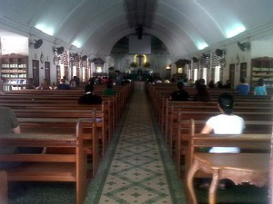 01. Novena Church02