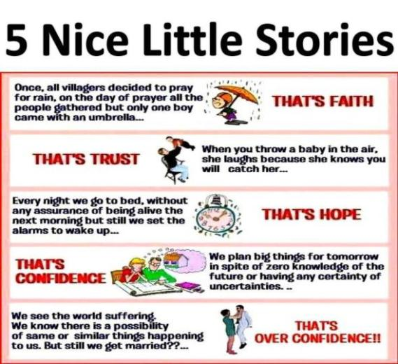 5-nice-little-stories