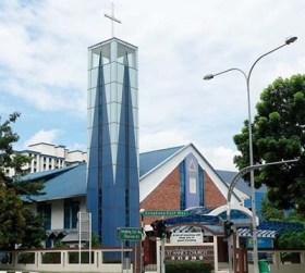 10. St.Anne's Church01