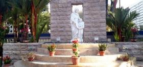 10. St.Anne's Church03 - Copy