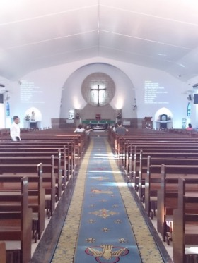 10. St.Anne's Church16 - Copy