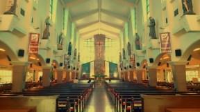 11. Church of St Francis Xavier05