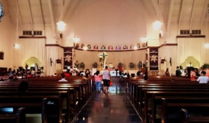 St.Theresia03copy