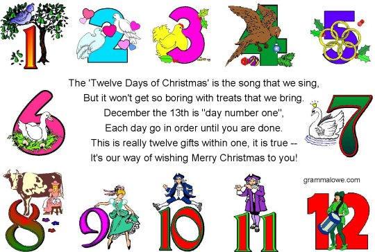 12_days_of_christmas