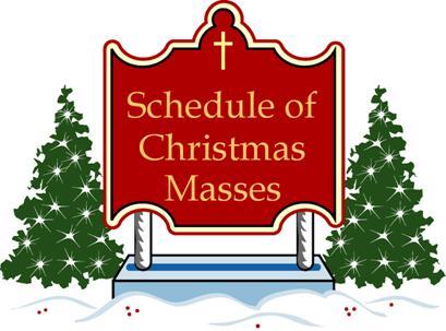 Christmas_Mass_Times