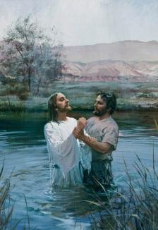 John-Baptist-Baptism-Jesus