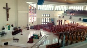 Copy of Immaculate Heart of Mary Church05