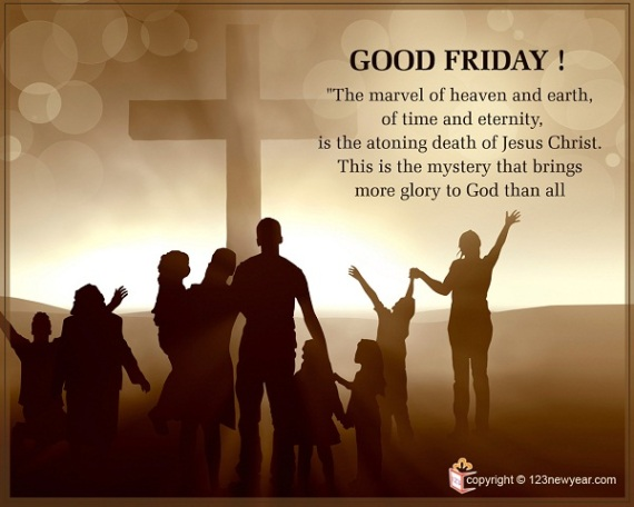 The-marvel-of-heaven-and-earth-Good-Friday