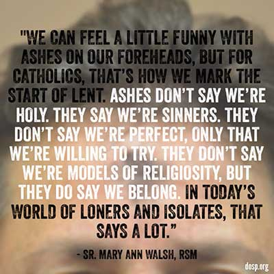 ash wednesday 01