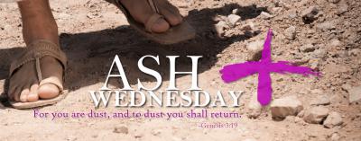 ash wednesday 02