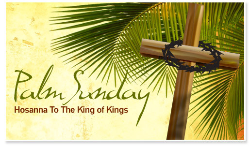 palm-sunday-2015-11