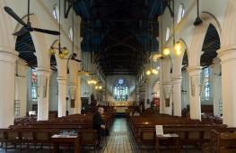 st.John Cathedral HK03