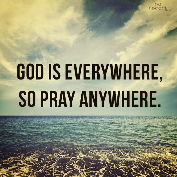 9243-ea_everywhere_anywhere god pray design