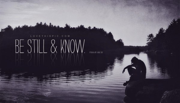 be_still_and_know