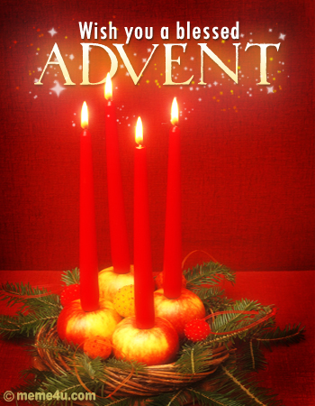 644-blessed-advent