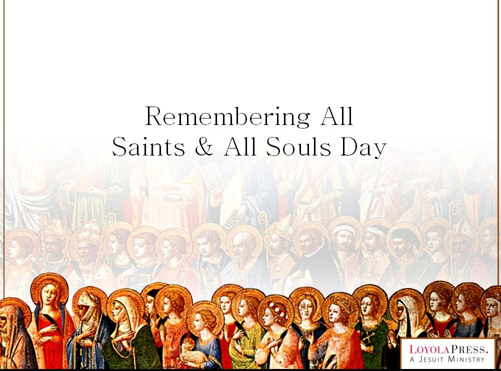 all saints all souls3