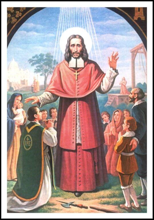 saintoliver