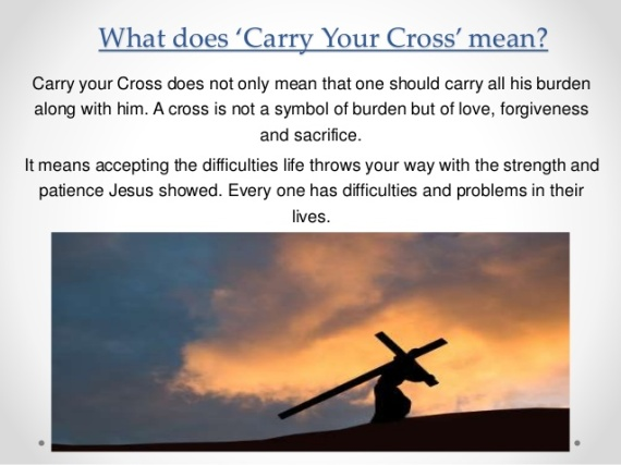 carry-your-cross