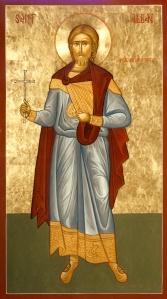 saint-alban