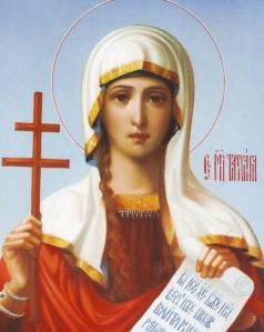 saint-tatiana