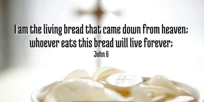 living-bread-7