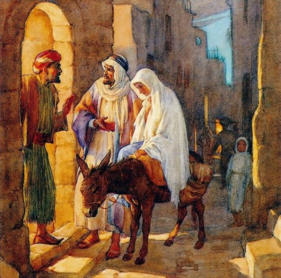 joseph-and-mary-at-the-inn