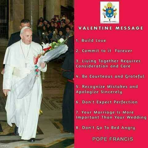 pope_v-day_quote