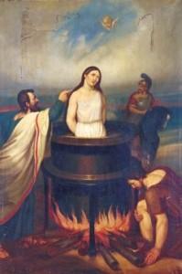 saint-juliana
